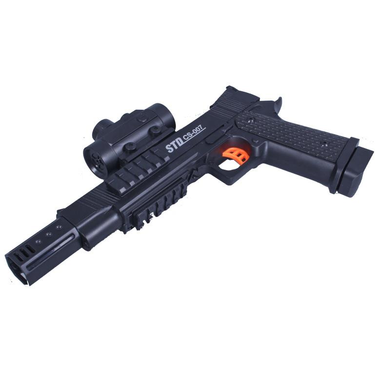 SKD M1911 Super fast pistol Blaster