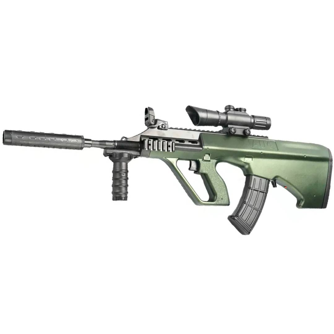 Gel Blaster Gun Afterpay
