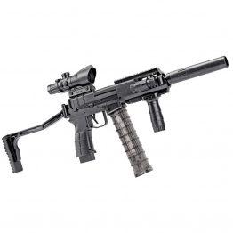 SKD M1911 Super fast pistol Blaster - Renegade Blasters